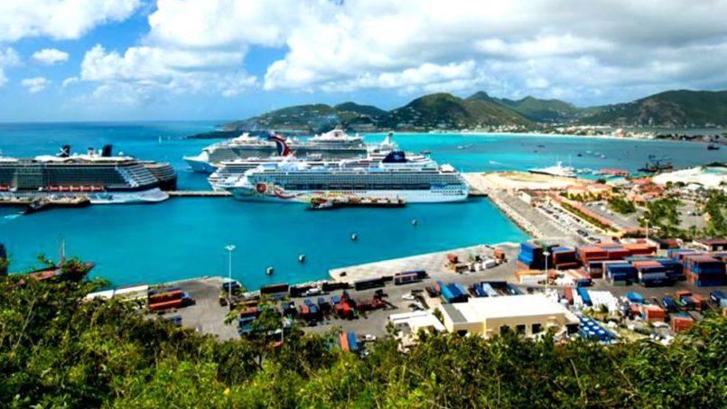 10 Best Attractions near the Cruise Port in St. Maarten/St. Martin